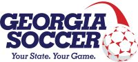 georgia-soccer-tagline-resized